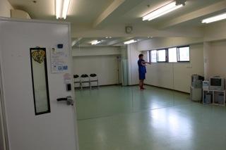 笹塚で細胞活性ストレッチ